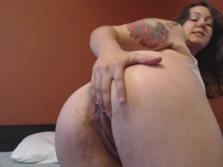 Porn tube Lucy Skye - Farts in Your Mouth