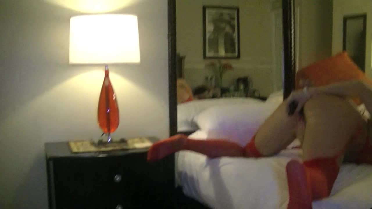 Helena Price - Hotel Voyeurs Cum On My Ass & Feet! Full - Helenas Cock Quest - download film now - masturbation porn xnxx fetish - k2s.tv