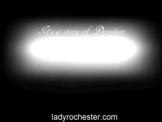 Caning – LADY ROCHESTER English Mistress – Bett's Belonging