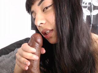 Porn tube Anna Thorn – BBC MAKES ME SQUIRT 1280×720 HD