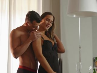 Naomi Bennet, Don Diego - Sweet And Hard
