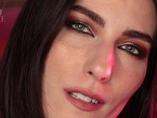 Online porn - Liv Royale – Dont Cum femdom