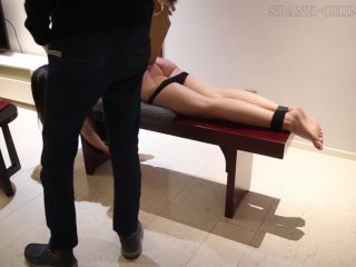 Strictly Spanking, BDSM, Pain Video 3723