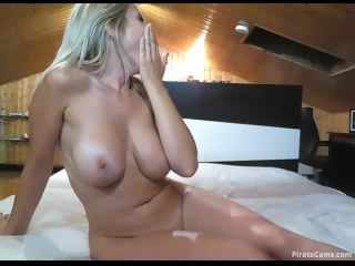 Chaturbate Webcams Video presents Girl WildTequilla in Show from 26.08.2017