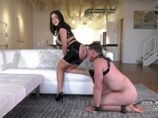 cute femdom masturbation | VICIOUS FEMDOM EMPIRE – Princess Pussy Juices –  Princess Kendra  – Facesit, Pussy Worship | face sitting