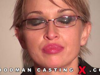 Julianna casting  2012-04-11