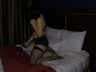 Porn tube Bettie Bondage – Catching Your Sister Taking Dirty Photos