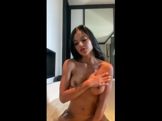 Andrea Montoya 19-11-18 9024867 Sexy time on the bath ..