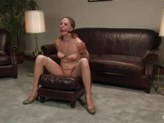 Casting Couch 3