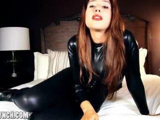 Porn online Ceara Lynch - Edging & Anal - Instructions femdom