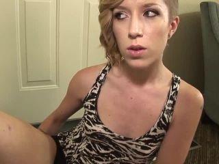 bdsm anal strapon Mommy, Me, And A Gangster #3 | middle eastern | latina bdsm school | hd | threesome big ass anal hd 720, alura jenson on cumshot | nicole ferrera | big ass big ass porn 2018