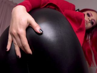 Raquel Roper -It_x27_s never too early to tease