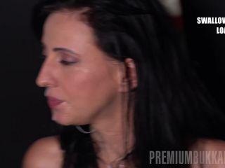 Porn online Cumshot Compilation – PremiumBukkake – 4-9