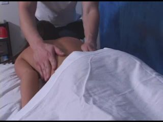 Massage For Holly Sims