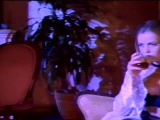 Playboy - Video Centerfold - 40th Anniversary Playmate