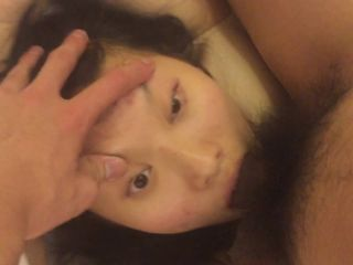 Porn online digi-tents porn 42 Chinese sleeping – IMG_4297 (AVI, FullHD, 1920×1080) Watch Online or Download!