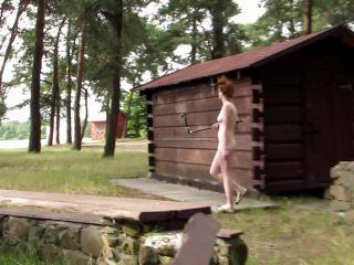 Porn online Nagi spacer z kamerą / Epizod 0 Sonia C