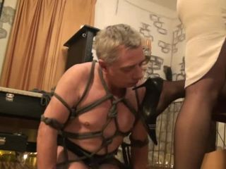 Porn online Lady Eviana -The Fetishdomina – THE NEW COLORED ASS CRUEL WHIPPING EDUCATION femdom