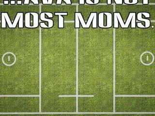 Ava Lotus – Thanking My Sons Coach POV Blowjob