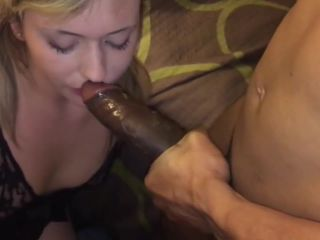 Gorgeous_wife_with_a_huge_black_dick