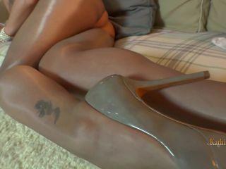Kathia Nobili Girls – Super shiny nylon TEMPTATION! Fuck me in my nylon clothing and cum all over it darning!!! ( FULL HD : 1920 – 1080 ) – MP4