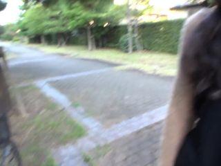 [10musume-061116 01] 天然むすめ 061116 01 ちゃりん娘~見てください!こんなマンコで自転車乗ってます 有馬美帆