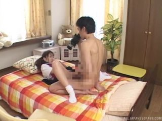 Awesome Homemade Asian porn with young Miho Anzai Video Online Miho An ...