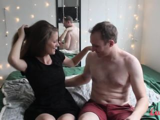 INCEST, Father Fucks His Daughter Brother Fucks Sister