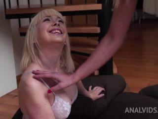 Fisting Brittany Bardot, Cherry English - Teen Cherry English MILF Bri ...