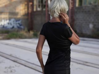 nadine_rustproof
