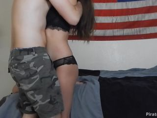 Chaturbate Webcams Video presents Girl Jakkychew1 in Sex