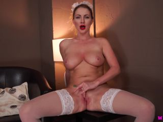 Video online WankItNow - Special service Part 1