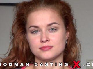 Liza casting  2013-09-04
