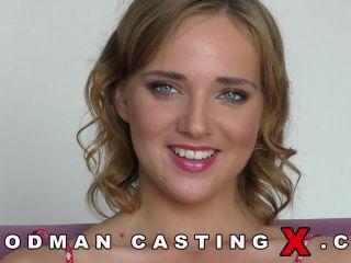 Oxana Chic casting  2019-08-28