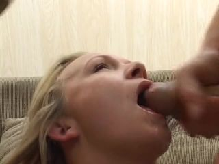 Her First Anal Sex #6, Scene 6