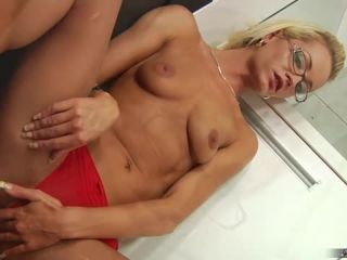 She Can See You Cumming  Released Oct 27, 2011