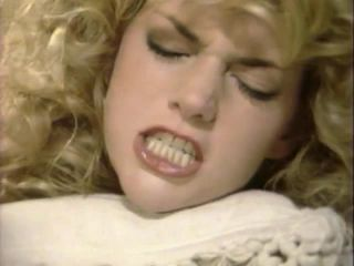 Amber Lynn Non-Stop 1988