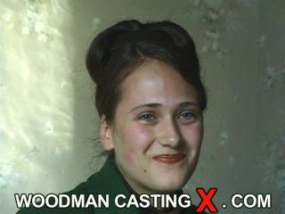 WoodmanCastingx.com- Keri casting X-- Keri