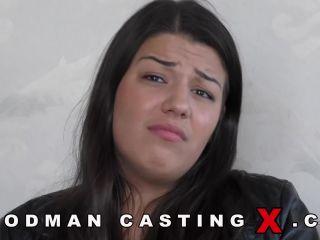 WoodmanCastingx.com- Guyanna casting X-- Guyanna