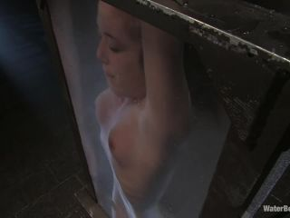 4342-The-amazing-Multi-orgasmic-Jade-Marxxx-Returns