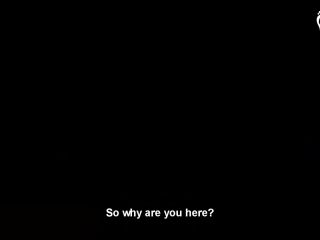 Foot Fetish – Czech Soles – Neighbour's young daughter and her sexy feet