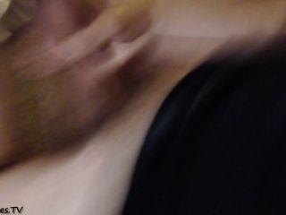 Touchofluxure in touchofluxure facial mar 18 2020