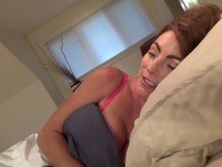 Erica Kay – Mommy's Hotel Room Secret