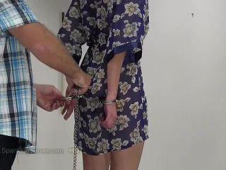 spankingserver – MP4/HD – Chelsy