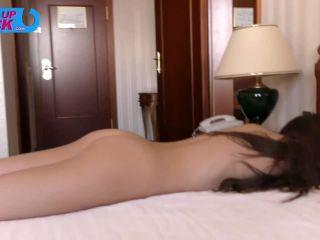 Clea Gaultier (HD)