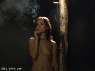 Smoking 1628 Vel 05