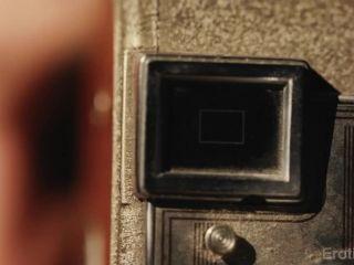 Erotica X - Gianna Dior (Home Movies)