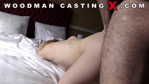 Estreya - Casting Updated [HD 720P]
