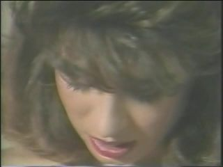 Natural Sex Goddess, Scene 4 - Christy Canyon