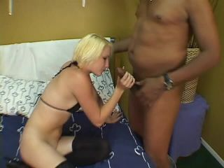 Confessions Of A Slutty Pornstar, Scene 3  - Online Porn